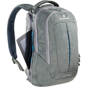 Ferrino La Cruz Backpack 22l